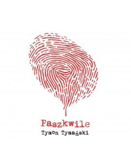"""""""Paszkwile"""""""